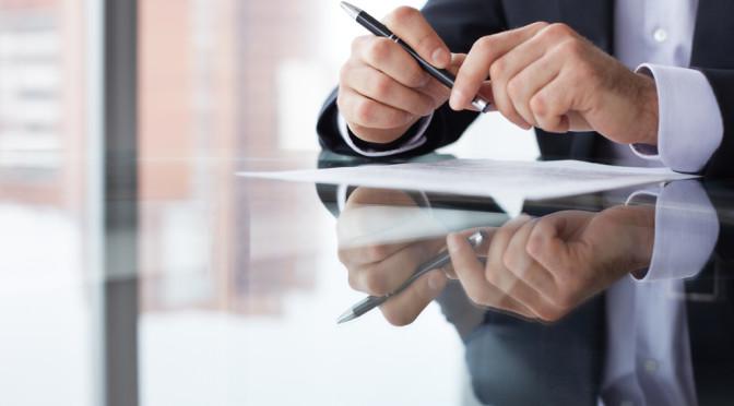 25 Prozent der Führungskräfte und Mitarbeiter haben innerlich bereits gekündigt
