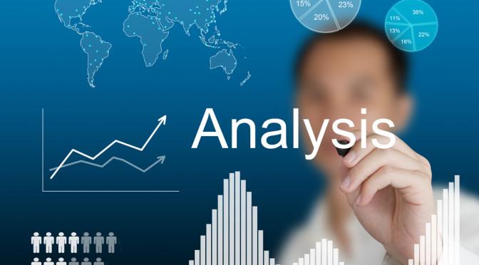 Persönlichkeitsanalysen – aussagekräftig für Bewerber und Unternehmen